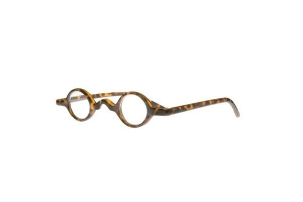 Occhiali da vista, da lettura Icon Eyewear Mini Youp