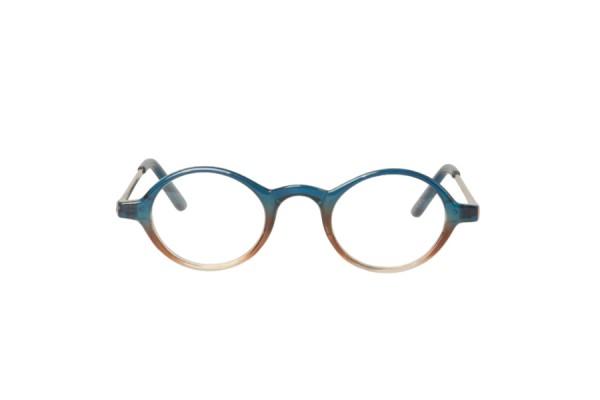 Occhiali da vista, da lettura Icon Eyewear Youp