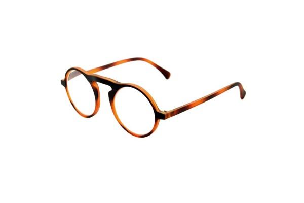 Occhiali da vista, da lettura Icon Eyewear Retro Youp