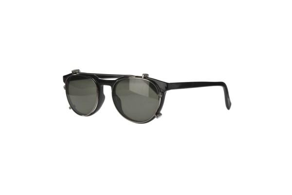 Occhiali da vista/sole Icon Eyewear Clip on ad incastro