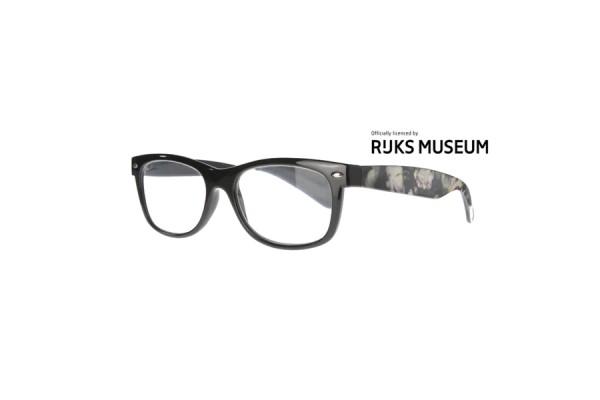 Occhiali da vista, da lettura Icon Eyewear RIJSK Museum