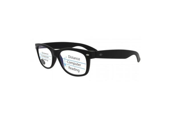 Occhiali da lettura Icon Eyewear per PC Multifocale BLF