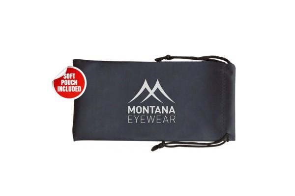 Occhiali da sole Cat Eye Montana S38
