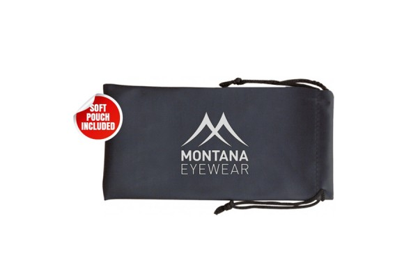 Occhiali da sole Montana S89
