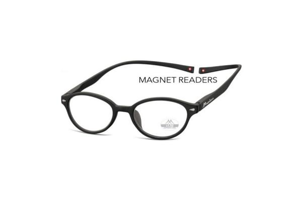 Occhiali da vista, da lettura aste magnetiche Montana MR61