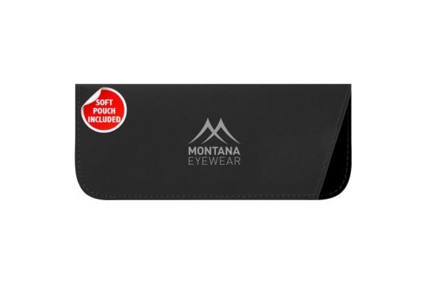 Occhiali da lettura Montana BLF67 per PC (Blu Light Filter)