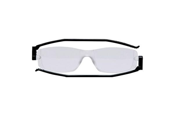 Occhiali pieghevoli da lettura Nannini Compact 2