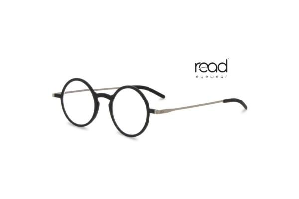 Occhiali da lettura Read Eyewear BLF Chapter 33