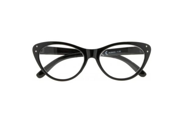 Occhiali da vista, da lettura Icon Eyewear Grace