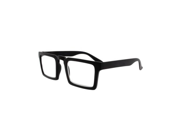Occhiali da vista, da lettura Icon Eyewear Carl
