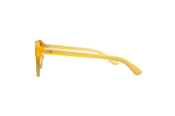Occhiali da Vista/Sole stile Moscot Icon Eyewear 340KBY