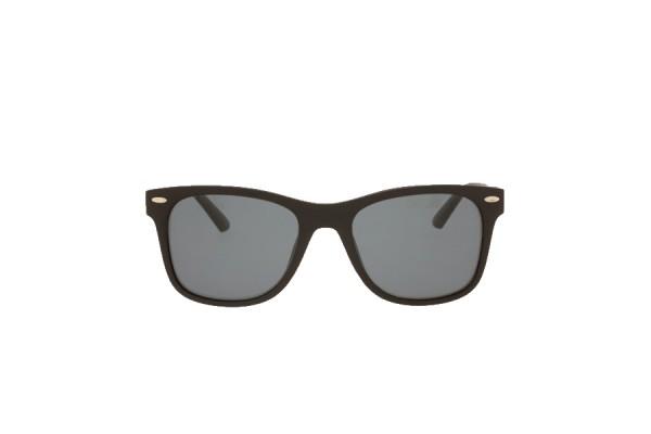 Occhiali da vista/sole Icon Eyewear Clip on magnetico