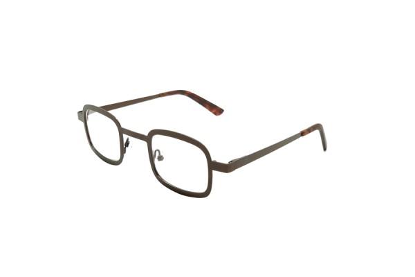 Occhiali da vista, da lettura Icon Eyewear The Doc