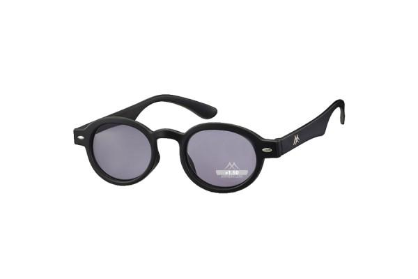 Occhiali da Vista/Sole Montana MR92S