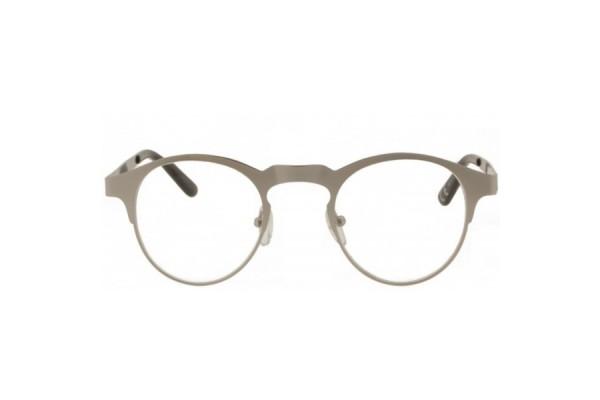 Occhiali da vista, da lettura Icon Eyewear 021 Cromato